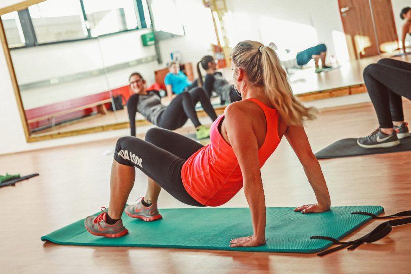 Workout-Innsbruck-mieten