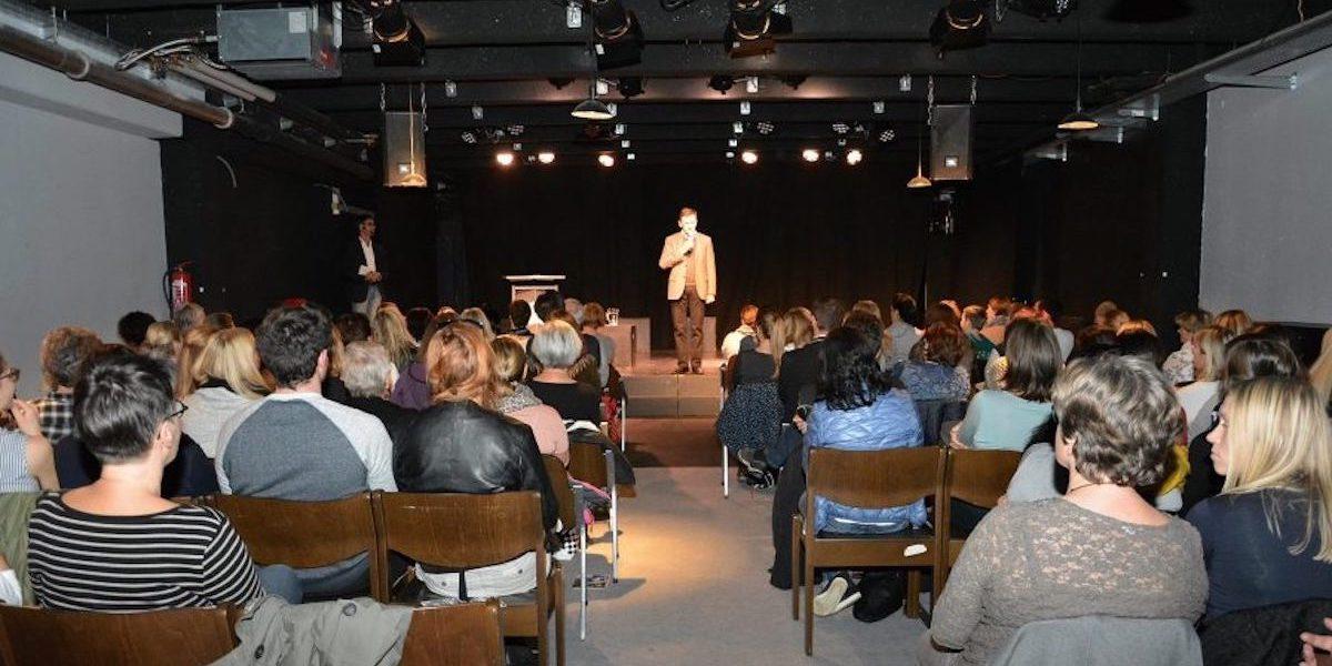 Veranstaltungssaal-Innsbruck